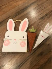 Bunny Brunch 6