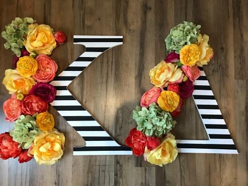 KD letters 4