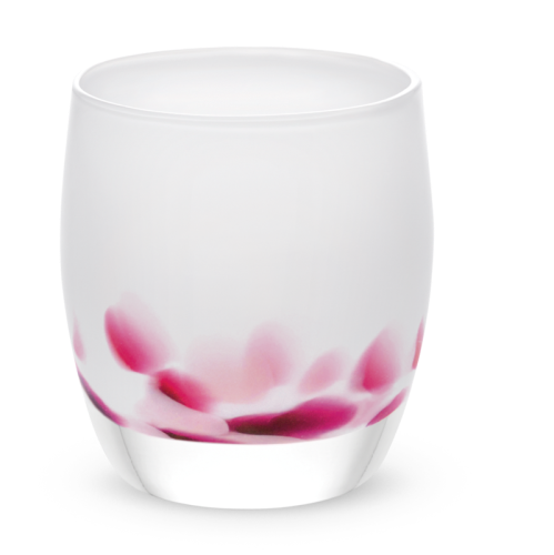 petal-candle-holder-votive_main