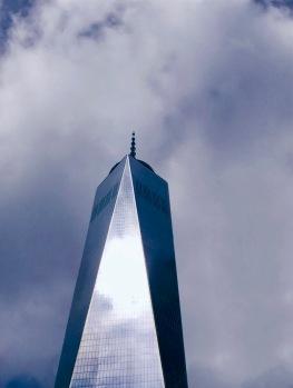 NYC 23