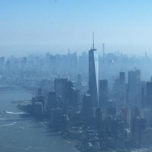 NYC 47