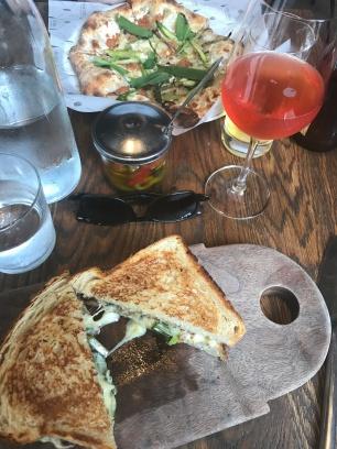 NYC food 15