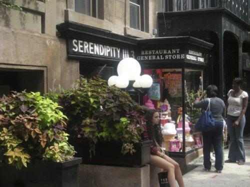 NYC food 24