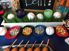 baseball faves 3