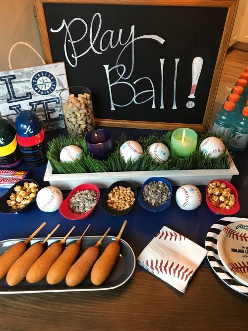 baseball faves 4