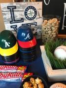 baseball faves 6