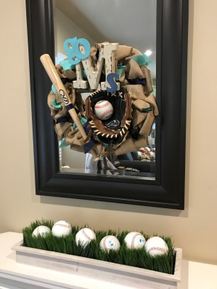 baseball faves 7