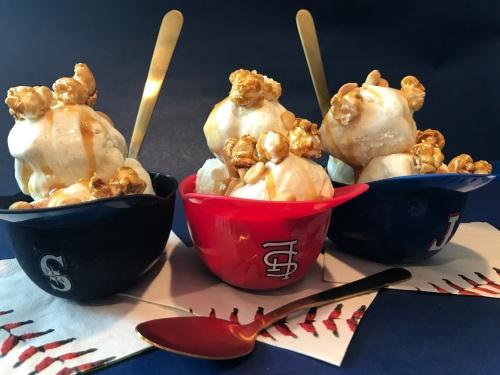 baseball sundae 3