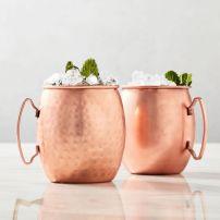 moscow-mule-mug-o