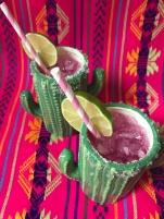 cactus cocktail 3