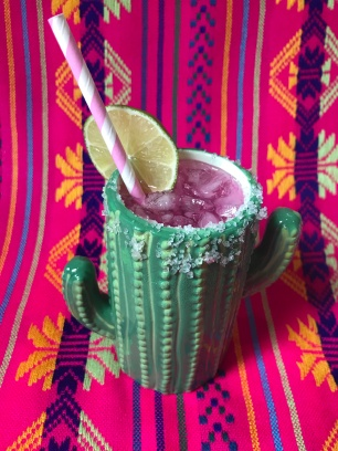 cactus cocktail 5