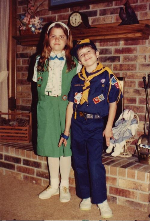 Julie_&_Bryan-Scouts