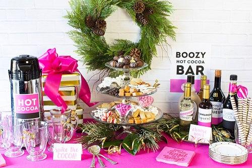 boozy-hot-cocoa-bar01