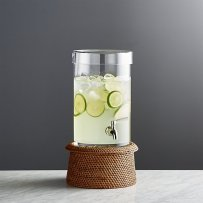 cold-drink-dispenser-with-artesia-honey-stand