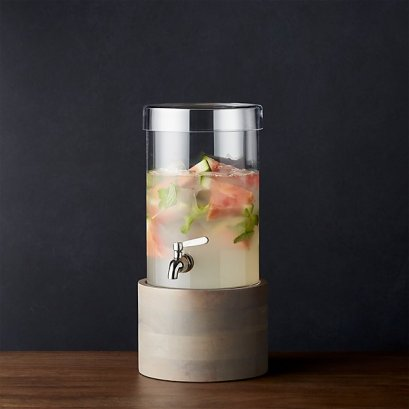 cold-drink-dispenser-with-brooks-grey-stand