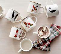 plaid-alphabet-mug-o