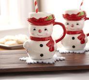 snowman-figural-mug-benefiting-give-a-little-hope-campaign-o