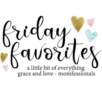 Friday-Favorites-Graphic