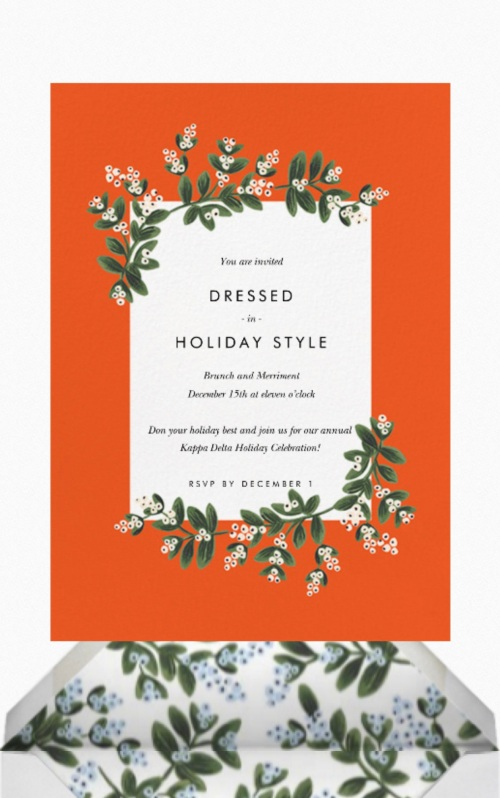 holiday style 24