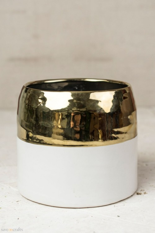 pot-ceramic-claire-5in-white-gold-8 (1)
